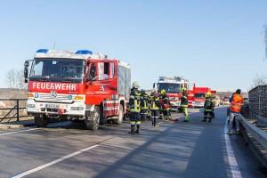 KR T2 B35 Hadersdorf 140116-47