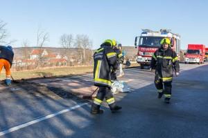 KR T2 B35 Hadersdorf 140116-48