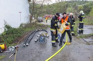 S2 Ölaustritt Rehberg 17042016-32
