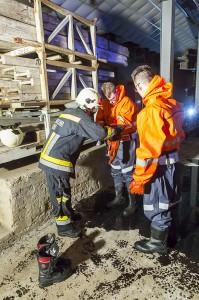 S2 Ölaustritt Rehberg 17042016-49