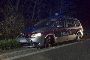 KS T1 Polizei B37 21042016-2