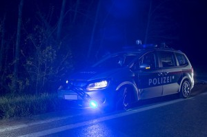 KS T1 Polizei B37 21042016-3