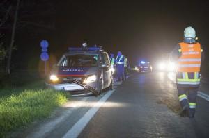 KS T1 Polizei B37 21042016