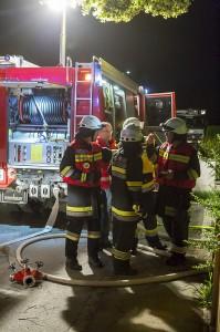 KR B3 Altweidling 29062016