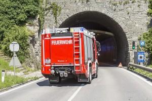 KR T2 Tunnel B3 29062016