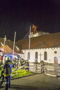 KR B3 Dross Kirche 24072016-10