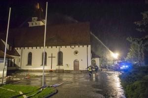 KR B3 Dross Kirche 24072016-12