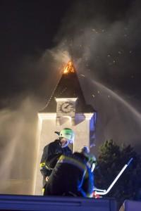 KR B3 Dross Kirche 24072016-2
