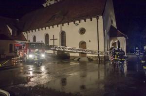 KR B3 Dross Kirche 24072016-23