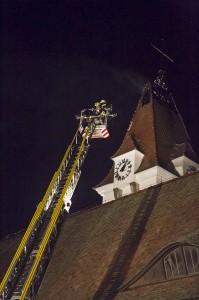 KR B3 Dross Kirche 24072016-29