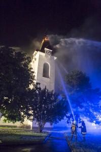 KR B3 Dross Kirche 24072016-3