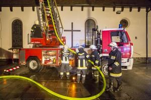 KR B3 Dross Kirche 24072016-32