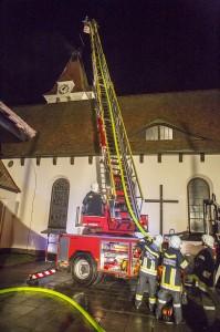 KR B3 Dross Kirche 24072016-33