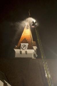 KR B3 Dross Kirche 24072016-38