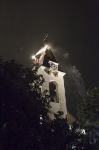 KR B3 Dross Kirche 24072016-60