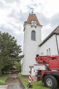 KR B3 Dross Kirche 24072016-82