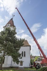 KR B3 Dross Kirche 24072016-86