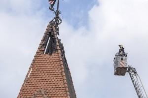 KR B3 Dross Kirche 24072016-89