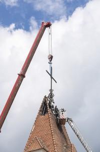 KR B3 Dross Kirche 24072016-94