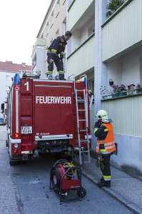 KS B2 Küchenbrand 15082016-9