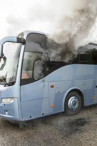 KS B2 Reisebus 21082016-12
