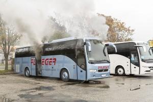 KS B2 Reisebus 21082016-2