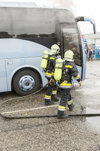 KS B2 Reisebus 21082016-4