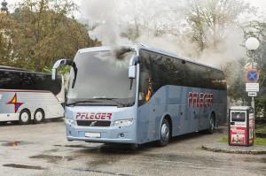 KS B2 Reisebus 21082016
