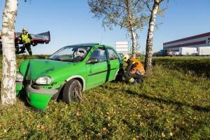 KS TE PkwBerg S5 Stratzdorf 1-Nov-2015-9