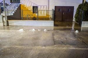 KS Wasserrohrbruch 07012016-14