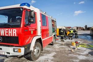 KR B2 Gedersdorf 12012016-36
