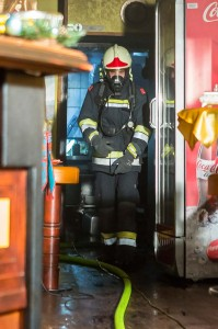 KS B2 Küchenbrand 08022017-34