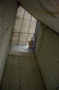 KS T2 Absturz Garage 09022017-17