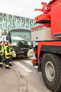 KS B1 Autobus 23022017-7