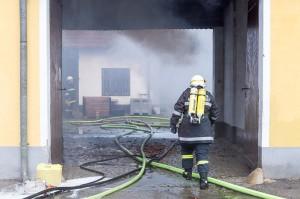 KR B3 Walkersdorf 02032017-30