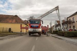 KR B3 Walkersdorf 02032017-54
