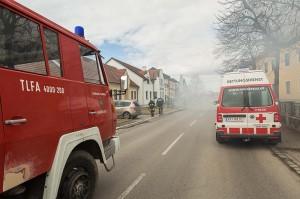 KR B3 Walkersdorf 02032017