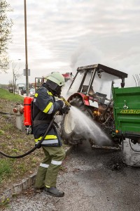 KR 30 Traktor 30032017-21