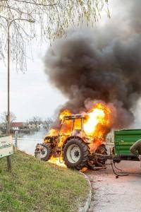 KR 30 Traktor 30032017-3