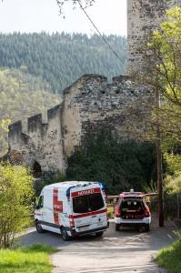 KR T2 Ruine Senftenberg 10042017-4