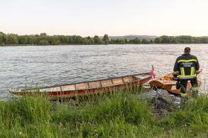 KS T2 Donau 17052017-8