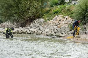 KR T2 Donau  02082017-113
