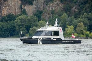 KR T2 Donau  02082017-119