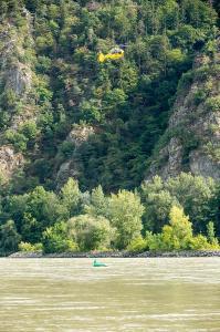 KR T2 Donau  02082017-38