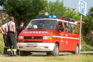 KR T2 Donau  02082017-61