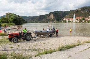 KR T2 Donau  02082017-66