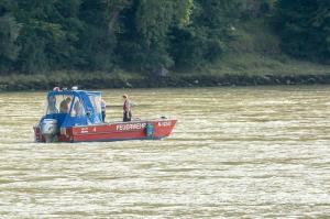 KR T2 Donau  02082017-7