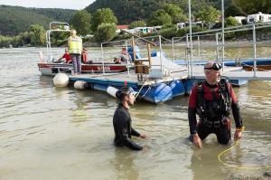 KR T2 Donau  02082017-71