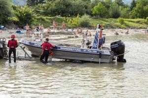 KR T2 Donau  02082017-74