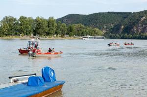 KR T2 Donau  02082017-76